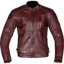 alpinestars stella t gp plus r air jacket review motorcycle gear hub