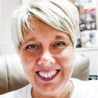 Kenna Cavnar - High School Leadership Teacher - Mansfield ISD ...