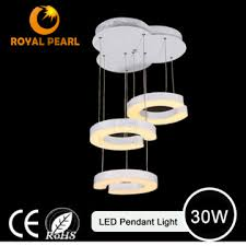 led pendant lights fancy pendant light chandeliers pendant lights