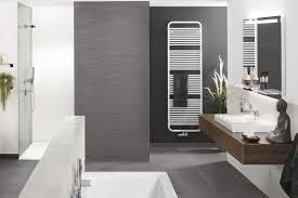 Moderne Deko Ansprechend Faszinierend Moderne Badezimmer Fliesen ...