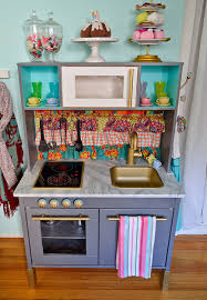 Design Your Own Kitchen Online Kitchen Room Design Ideas Beautiful Under Cabinet Wine Glass