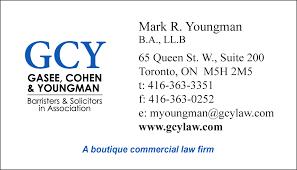 Legal Assistant Job Description New Job Description