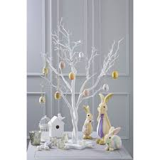 Decorative Jewel Twig Tree 65cm X 45cm U2013 MatalanDecorative Twig Tree
