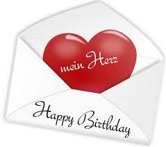 Geburtstagsglückwünsche Für Freundin