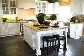Antique Kitchen Design Simple Inspiration
