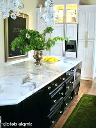 formica calacatta marble marble review no seams edge laminate gloss marble formica 180fx calacatta marble laminate