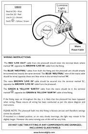 lighting photocell wiring diagram Intermatic Photocell Wiring Diagram 240 Volt