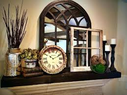what to put above fireplace mantel best over fireplace decor ideas on mantle decorating fireplace mantel what to put above fireplace