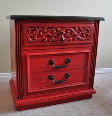 french distressed furniture. large size of furniture42 french country distressed furniture then youre probably aware the