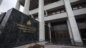 Merkez Bankası faiz kararı açıklandı! Merkez Bankası Ağustos 2021 faiz  kararı ne oldu?