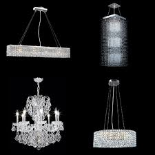 james r moder chandeliers in vancouver