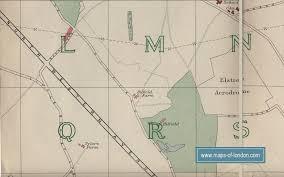 map aldenham 7 jpg