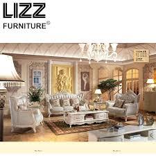 antique living room furniture sets. Royal Furniture Living Room Set Chesterfield Sofa Antique Style Armchair . Sets 2