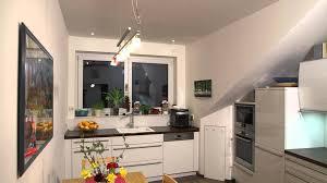 26 Angenehm Galerie Bilder über Küchen Wandbilder Küchenideen