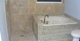 american standard huron 4 foot bathtub small corner whirlpool bathtubs enclosed tub and shower combo kohler mayflower ideas atlantis