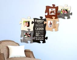 puzzle piece wall decor lovely 17 best images about p graham dunn on