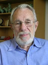 Donald Hamer: In Memoriam - Western Pennsylvania Conservancy