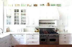 mdf kitchen cabinet doors cabinet doors design top kitchen cabinets doors only cabinet wood replace for