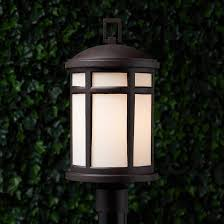 light fixtures outside porch lights outdoor house low for voltage post remodel 19