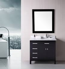 bathroom vanities fort lauderdale. Bathroom-vanities-fort-lauderdale-fl Bathroom Vanities Fort Lauderdale Fl T
