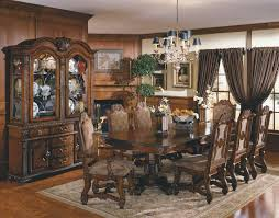 dining room furniture charming asian. large size of china cabinetasian style dining room furniture set unbelievable with cabinet charming asian a