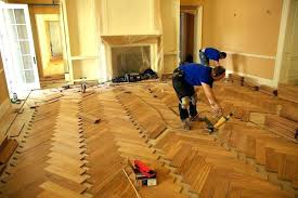 wood tile flooring installation cost per square foot india that looks like vs hardwood services
