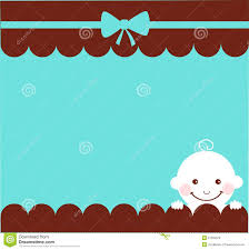 free childrens birthday cards baby boy birthday card stock vector image of cheerful 21332979