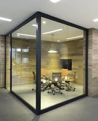 office design company. Tech Company Headquarters In Mexico City Office Space DesignWorkplace Design E
