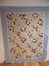 18 best Quilts I've made ~ images on Pinterest | Cabbage patch ... & BFF fabrics from Washoe Quilt Shop, Montana Adamdwight.com