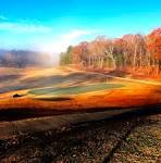 Alpine Bay Golf Club | Alpine Golf Courses | Alpine Public Golf
