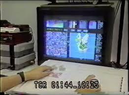 Super Mario Bros Development Hardware 1983 Album On Imgur