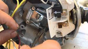 hayward super pump, capacitor, governor & switch removal youtube Hayward Super Pump Wiring Diagram 230v Hayward Super Pump Wiring Diagram 230v #11 Hayward Super II Pump Manual