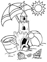Estate Da Colorare Immagini Gif Animate Clipart 100 Gratis