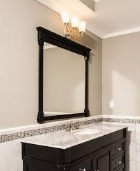 freestanding bathroom vanity. Freestanding Bathroom Vanity