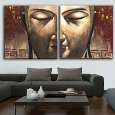 Large Living Room Paintings Online Get Cheap Large Square Picture Frames Aliexpresscom