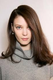 Best 25 Professional Long Hair Ideas On Pinterest Long Hair