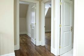 double prehung interior doors interior doors interior double doors with glass double prehung interior doors 6 double prehung interior doors