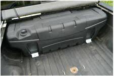 Auxiliary Fuel Tank | eBay