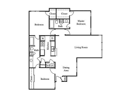 3 bed 2 bath apartment in kennesaw ga greenhouse apartments