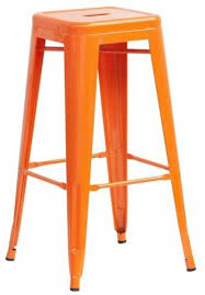 benches stools bar stools home