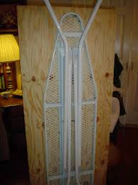 Make your own Quilting Ironing Board ( I don't quilt and I have NO ... & Make your own Quilting Ironing Board ( I don't quilt and I have NO Adamdwight.com