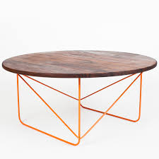 24 inch round coffee table the spherical shape