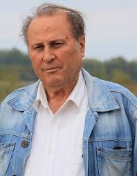 Ion Niculiță