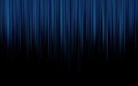 dark blue wallpaper. Exellent Dark 2560x1600 Blue Wallpaper 8 Throughout Dark Blue Wallpaper A