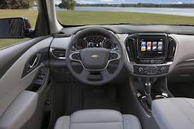 2018 gmc 3500 all terrain. interesting terrain full size of chevroletchevrolet camaro gm trax reviews chevy 2018  gmc 3500  inside gmc all terrain c
