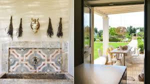 Luxury villa Certosa - Home In Italy