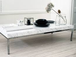 contact paper on furniture. View In Gallery Marble Top Contact Paper Table On Furniture