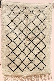 berber area rug small area rug carpet throw rug black white beige berber area rugs canada