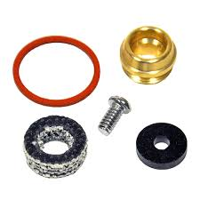 stem repair kit for gerber tub shower faucets