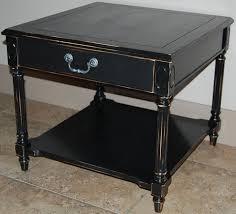 innovative furniture ideas. Innovative Furniture End Tables 25 Best Refinished Ideas On Pinterest Refinish